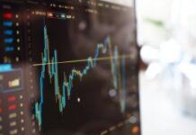 Yahoo Stocks Surges