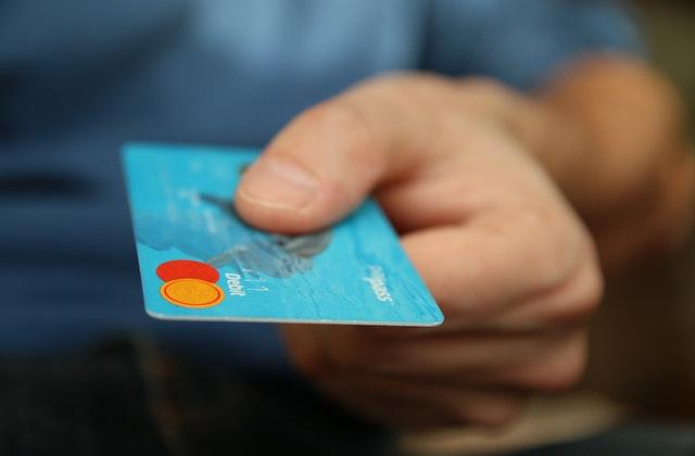 Debt Ridden