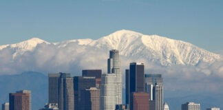 8 Exciting Places Downtown L.A