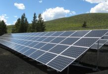 Perfect Solar Kit