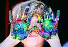 Autism in Child