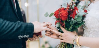 Ideas for a Great Wedding