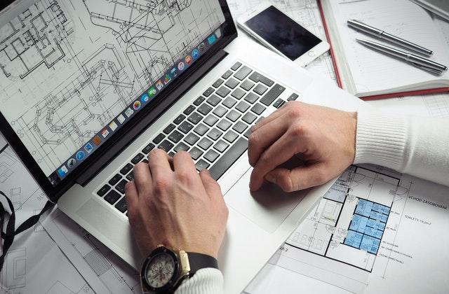 Maintaining Work Life Balance As An Architect